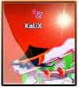 Kaix-bbl