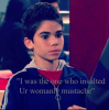 Cameron-Boyce-official