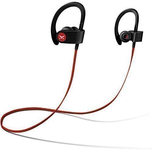 obtenir un écouteur bluetooth gratuit - Blog