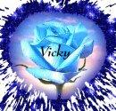 Photo de vickyvictor