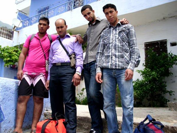 dimanche 15 mai 2011 12:43
