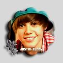 Photo de Justin-Funny