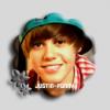 Justin-Funny