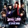Jena Lee  feat Romain Eskemo - Eternise-Moi  ♥  ♥  ♥ ...