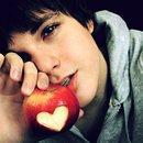 L' amour..........❤
