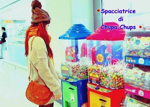 http://www.facebook.com/spacciatrice.di.chupa.chups