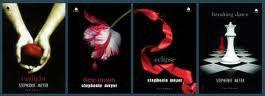 La storia di Twilight