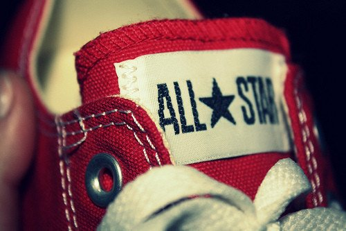 AnyThing You WanT ❤ _❤ All Star  ❤ _❤
