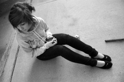 ℓσνє this Pic ♥