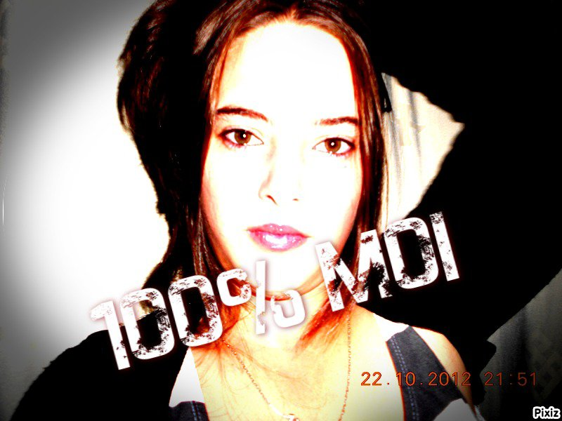 Blog de xx-titc0eur-xx