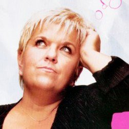 Joséphine Ange Gardien Sur Megaupload