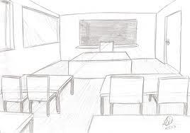 Chapitre 3 : Premier jour au lycée
