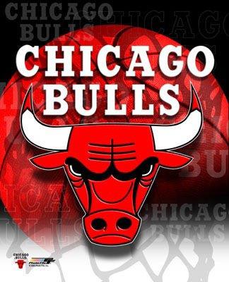 Bullssssss