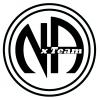 Never-aloNe-Team