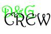 dg-crew