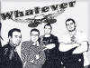 whatever-tanger