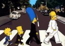 Photo de xXxX-LesSimpSons-XxXx