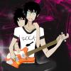 ritsuka-s-music-76
