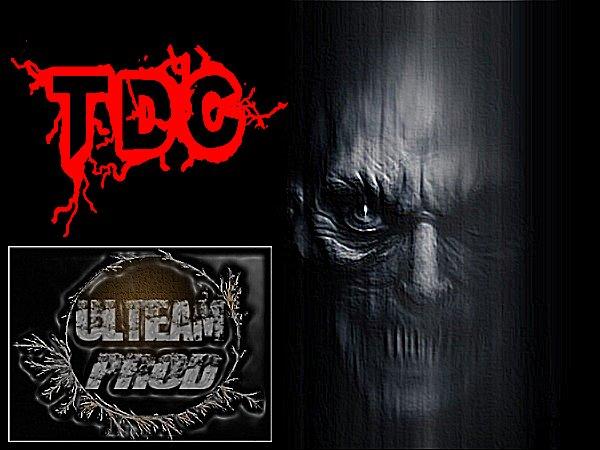 Présentation de TDC et ULTEAM PROD