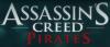 Assasin's Creed Pirates d'Ubisoft est maintenant disponible gratuitement sur le web