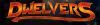 Le nouveau jeu indépendant Dwelvers de Dancing Devils