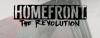 Le FPS Homefront 2: The Revolution de Deep Silver prochainement sur PC
