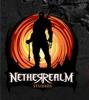 NetherRealm Studios annonce Mortal Kombat X pour 2015
