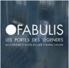 OFabulis : le nouveau jeu gratuit en ligne développé par Emissive