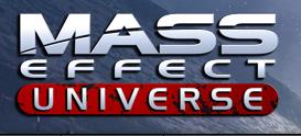 Nouvelle info sur la sortie de Mass Effect 4 de BioWare Montréal