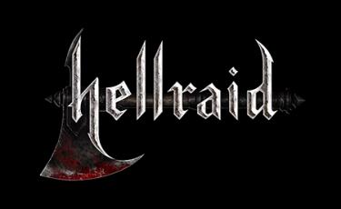 Frissonnez de frayeur avec Hellraid de Techland