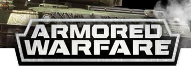Obsidian Entertainment lance son jeu gratuit Armored Warfare sur PC