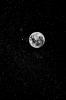 promets pas la lune