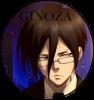 Ginoza