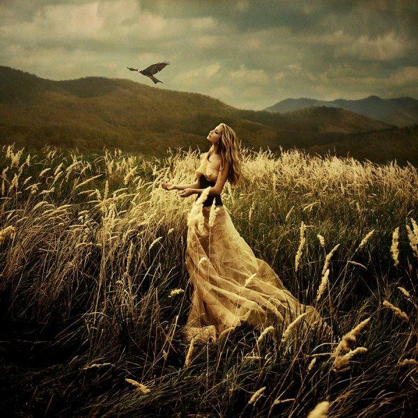 «Toutes les femmes sont jolies, beaucoup sont belles, quelques-unes sont rares.»