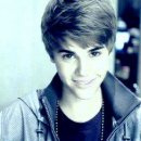 Photo de JBieberFiction