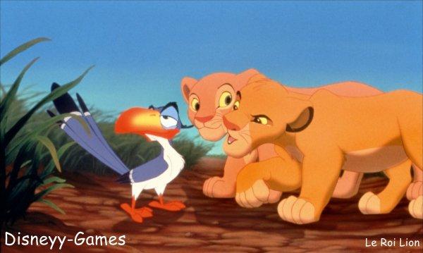 Disneyy-games :: Quelques Offres Pour Bien Commencer !