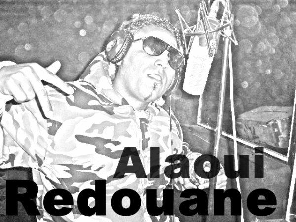 RedouAne L Alaoui