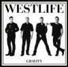"Album ""Gravity"" 2010"