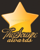 TheSourceAwards