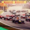 Formula1races