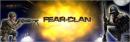Photo de fear-clan