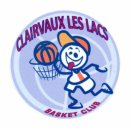 Photo de basket-clairvaux