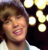 Fic-on-Bieber