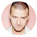 Photo de Justin-Timberlake