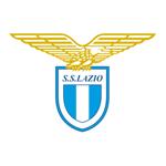 Palmares de la Lazio
