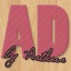 ArthurDaily