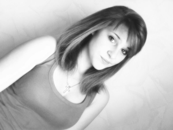 Je veux le coffre fort de ton coeur..♥