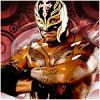 the-rey-mysterio-619
