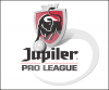 jupilerproleague09-10