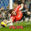 Perfect-Casillas